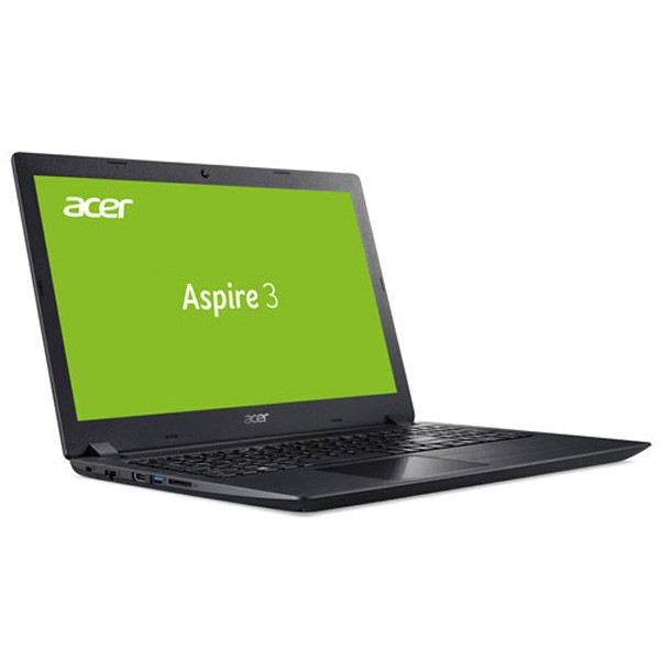 Acer A315-51-562S i5-7200U/4+4GB/128GB SSD/Intel HD 620
