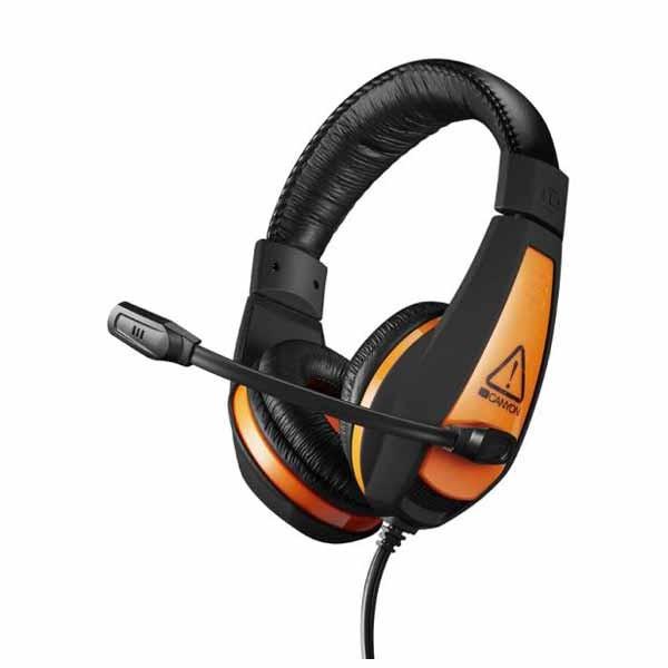 Canyon CND-SGHS1 Slušalice