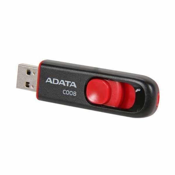 Adata AC008-16G-RKD 16GB USB 2.0