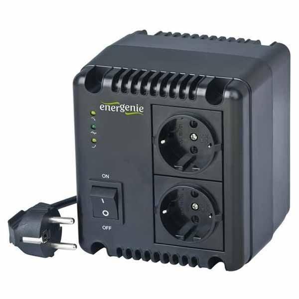 Energenie EG-AVR-1001 stabilizator napona 1000VA