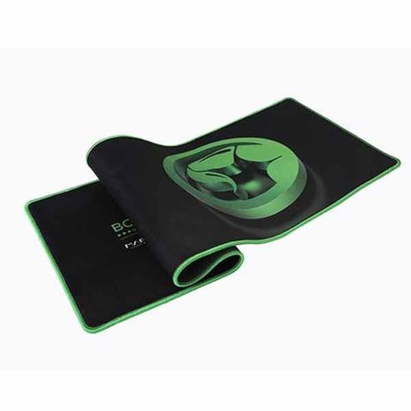 Marvo G13 Green podloga za miša+tastatura