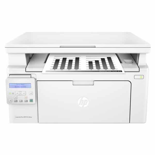 HP MFP LaserJet Pro M130nw (G3Q58A)