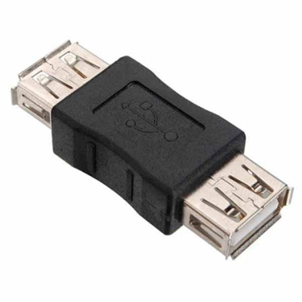 Adapter USB promena pola M/F
