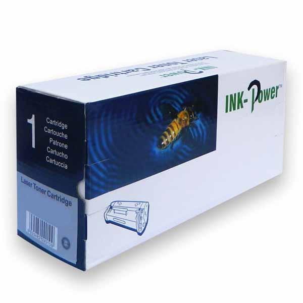 EURO Toner HP LaserJet 2612A