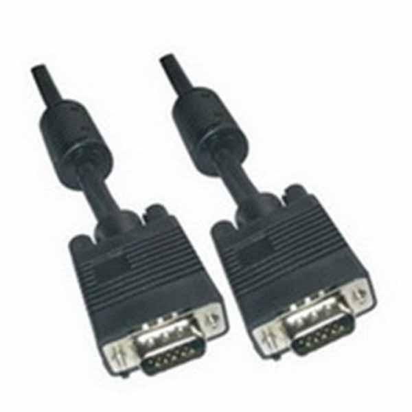 Kabl VGA M/M HiQu 3m