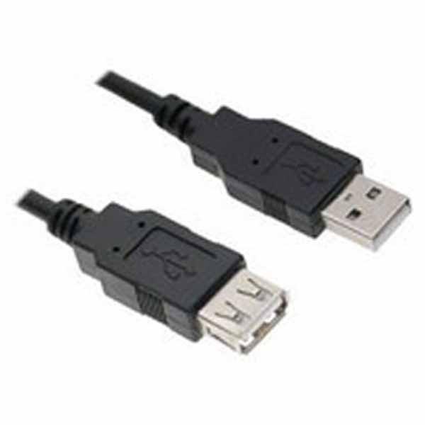 USB nastavak 3m