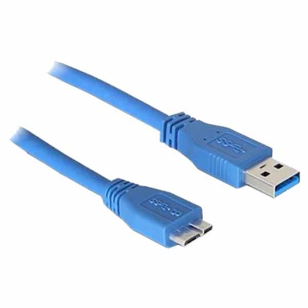USB 3.0 micro BM kabl 1.8m