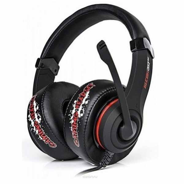 Marvo H8319 Slušalice