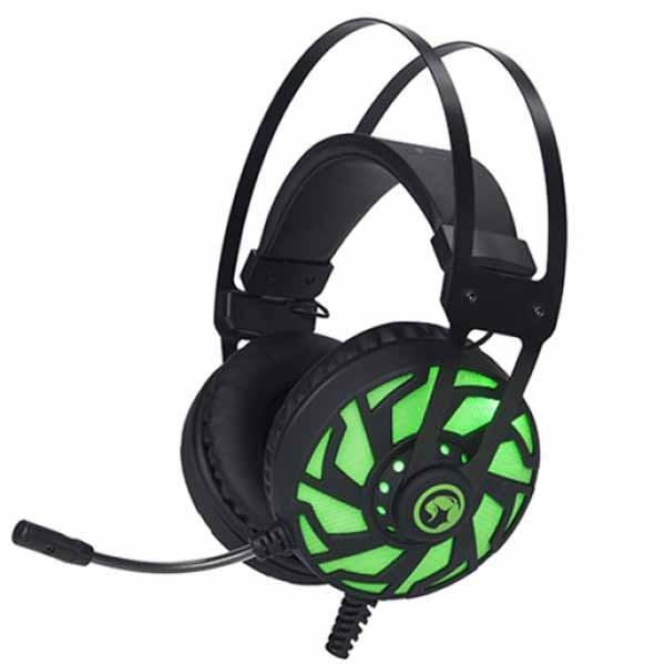Marvo HG9031 Slušalice