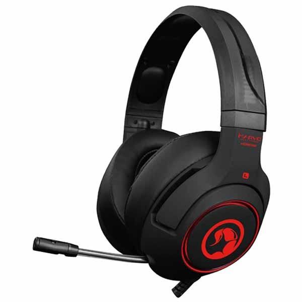 Marvo HG9032 Slušalice