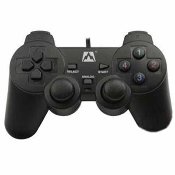 Jetion GPC030 Gamepad USB PC