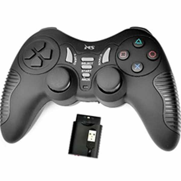 MS Console 6 in 1 II wireless Gamepad