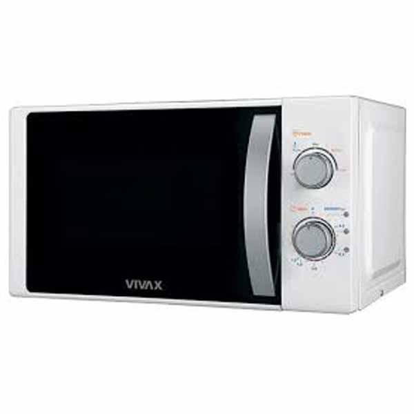 Vivax MWO-2078 mikrotalasna rerna