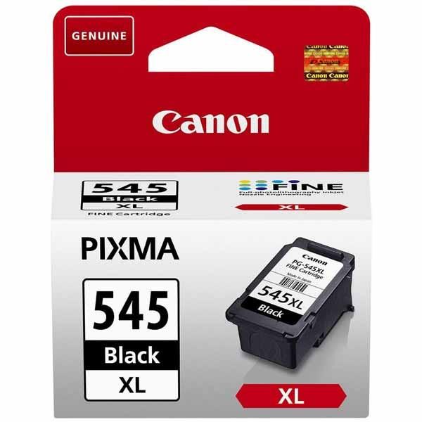 Canon PG-545XL Black