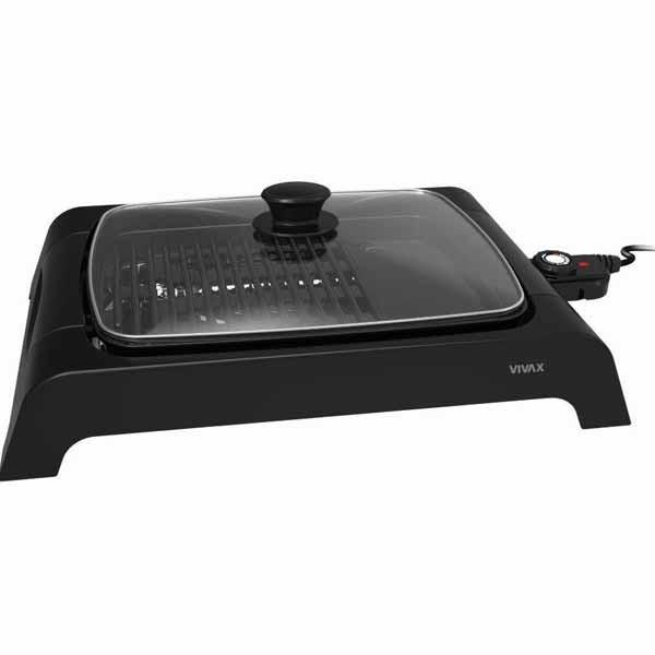 Vivax EG-4030 Električni grill