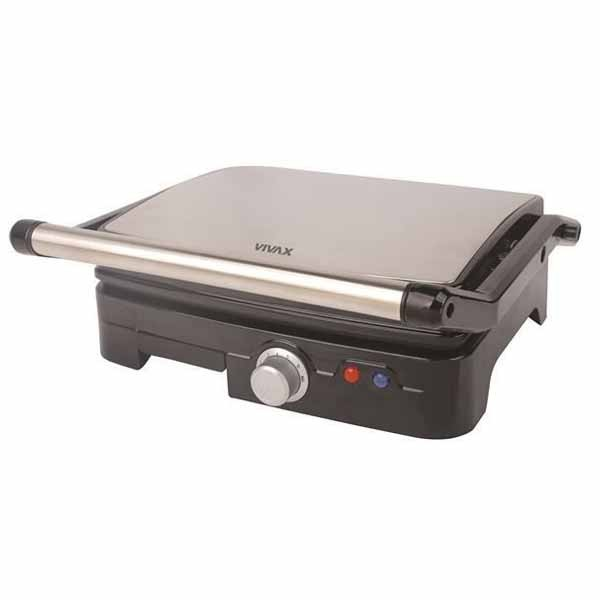 Vivax SM-1800 Toster grill