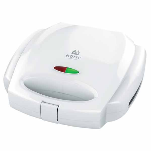 Home Electronics SM-7501W Aparat za sendviče