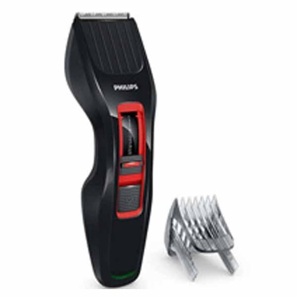 Philips HC3420/15 Mašinica za šišanje