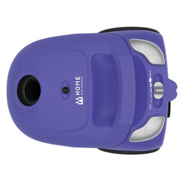 Home Electronics VC-18002BL Usisivač plavi