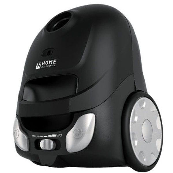 Home Electronics VC-18002BK Usisivač crni