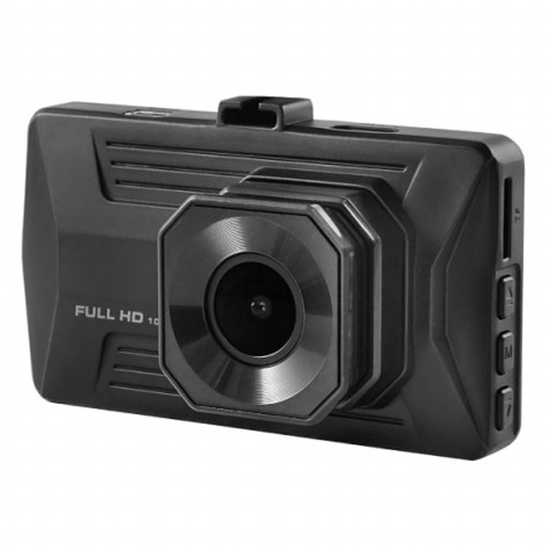 CDV35G Full HD Car DVR
