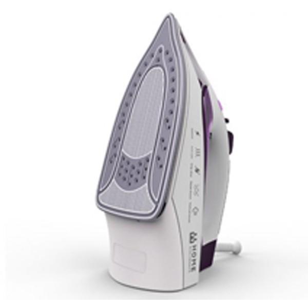 Home Electronics IR-26003V Pegla na paru