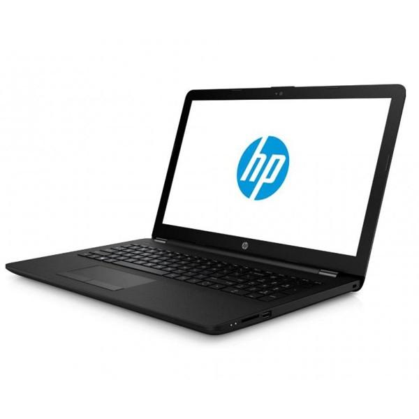 HP 15-da1023nm 8265U/8GB/256GB-SSD/Intel UHD 620 7EC40EA