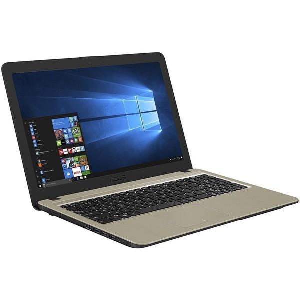 ASUS X540MA-DM197 N5000/4GB/500GB/IntelHD