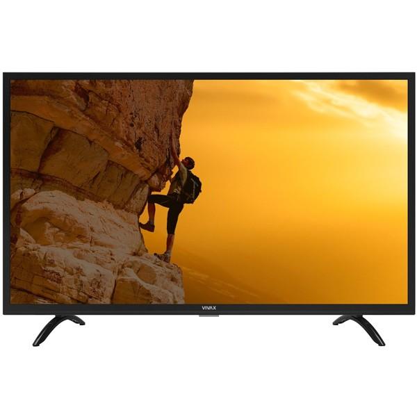 Vivax TV-32LE94T2S2 32'' T2 HD Ready