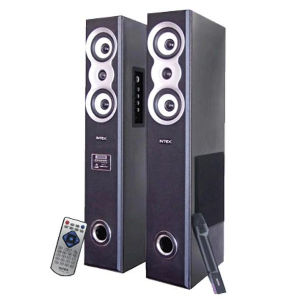 Intex 12800 2.0 SUF Bluetooth zvučnik