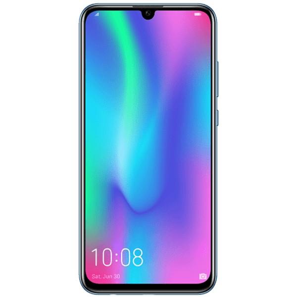 Huawei Honor 10 Lite Dual SIM Blue