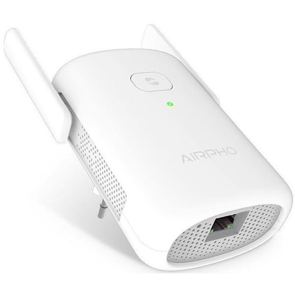 Airpho AR-E400 AC1200 Wi-Fi Extender