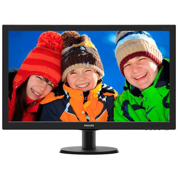 Philips V-line 273V5LHAB/00 27'' Full HD