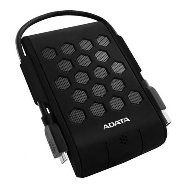 Adata 2TB AHD720-2TU31-CBK USB 3.1