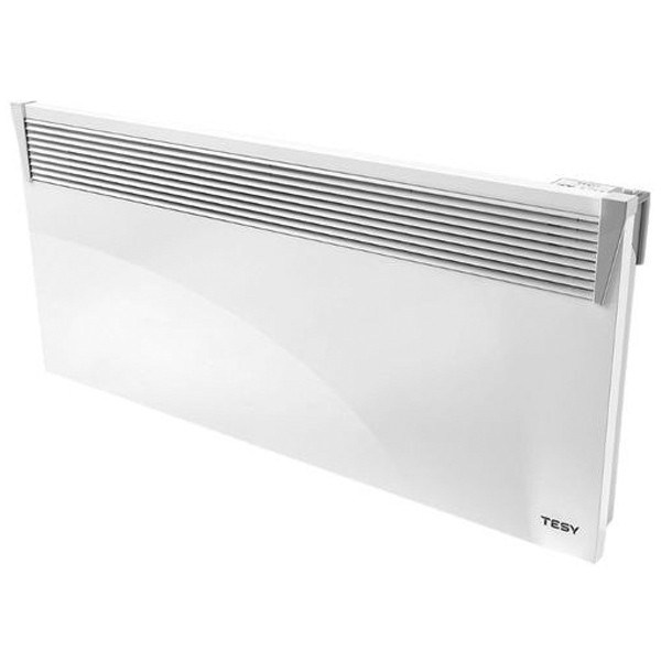Tesy CN 03 250 EIS Wi-Fi električni panel radiator