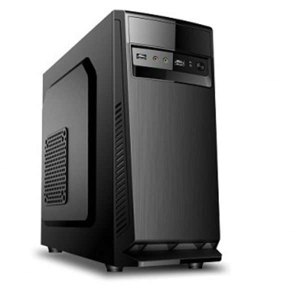 WBS G4900/H310/4GB/120GB SSD