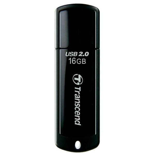 Transcend TS16GJF350 16GB USB 2.0