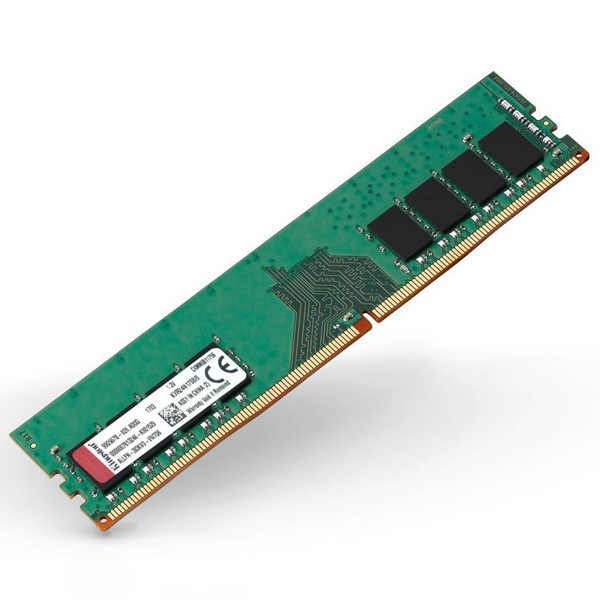 Kingston 8GB DDR4 2400MHz KVR24N17S8/8
