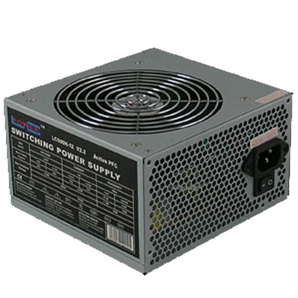 LC Power LC500H napajanje 500W