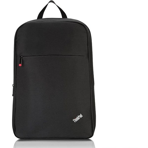 Lenovo ThinkPad ranac za laptop 15.6''