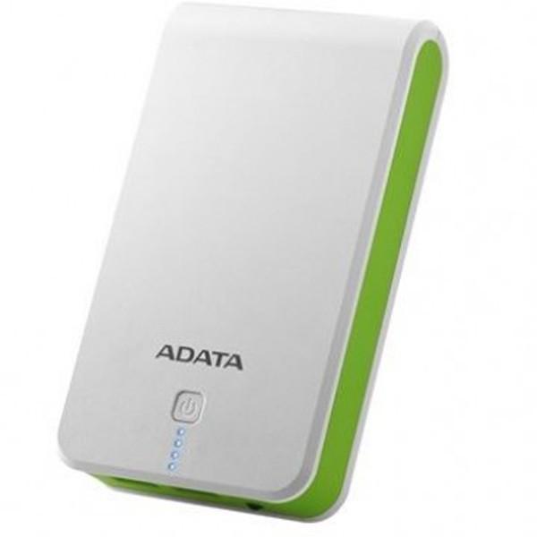 Adata AP16750-5V-CWHGN 16750mAh Power Bank