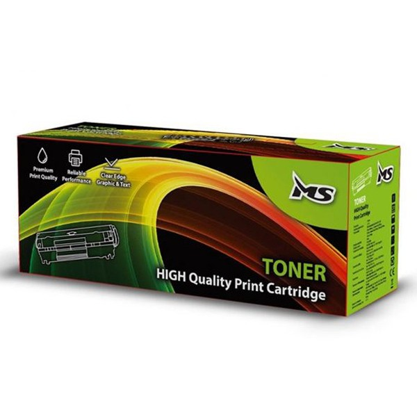 MS Toner HP CF226X