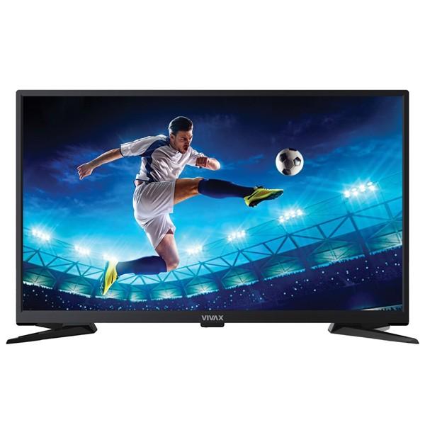 Vivax TV-32S60T2 32'' T2 HD ready