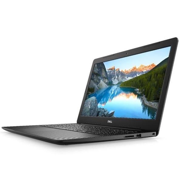 Dell Inspirion 3584 i3-7020U/4GB/1TB/Intel HD 620