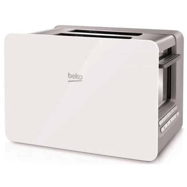 Beko TAM6202W toster