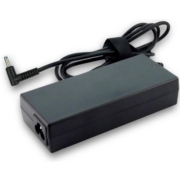 XRT65-195-3340DL za Dell punjač za laptop