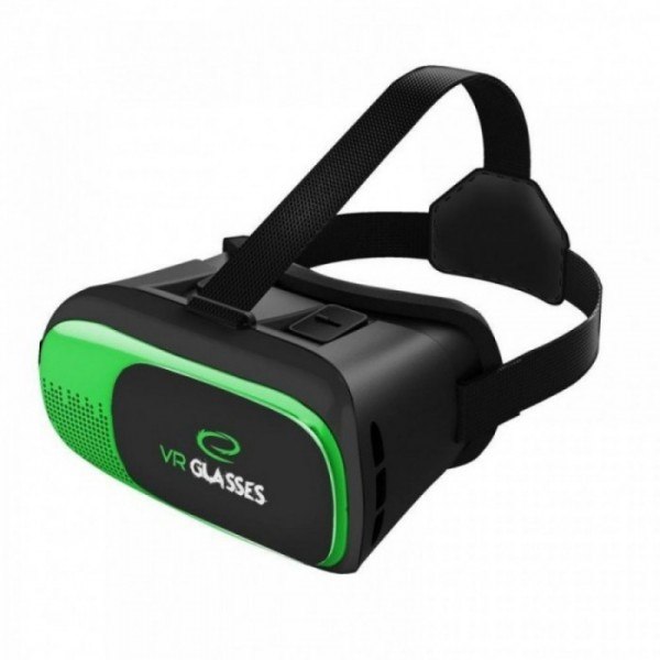 Esperanza EGV300 VR 3D naočare