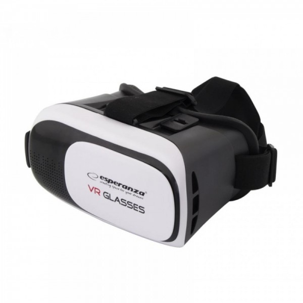 Esperanza EMV300 virtual reality 3D naočare