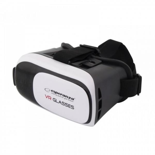 Esperanza EMV300 VR 3D naočare