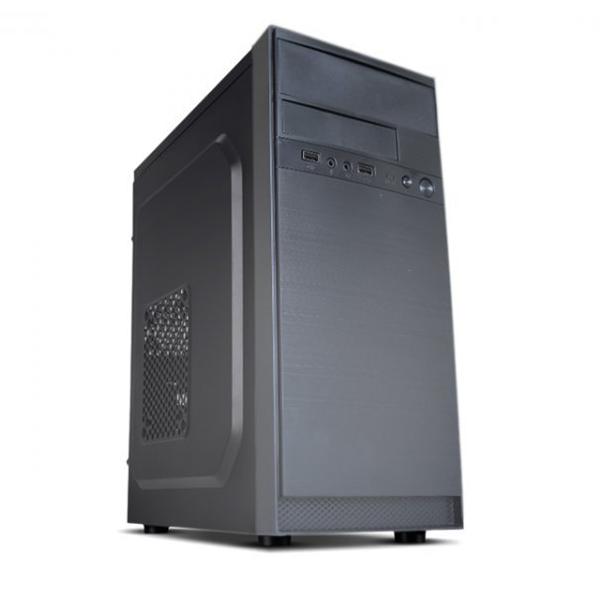 WBS Red i3-9100/H310/8GB/240GB SSD